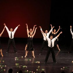 ballettoandfriends 2011 Final