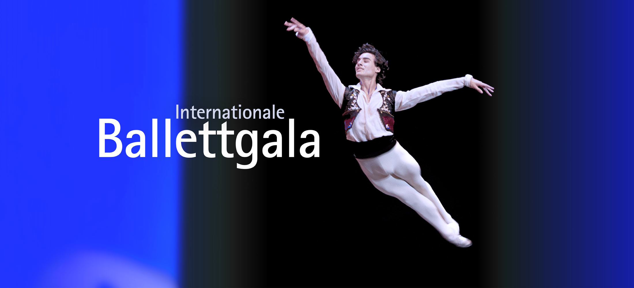 balletto ballettgala