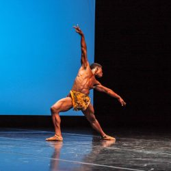 ballettoandfriends Brooklyn Mack