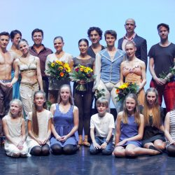 ballettoandfriends Final