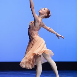ballettoandfriends Iana Salenko